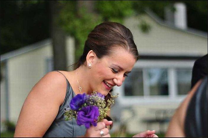 Неудачная свадебная фотосессия
