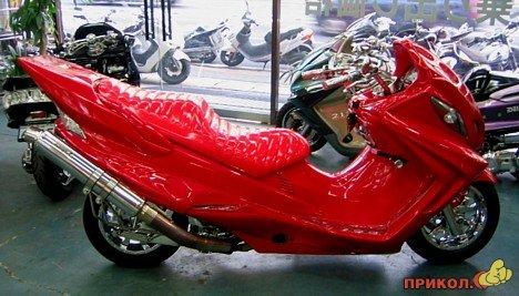 51-Honda Forza2.jpg