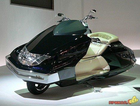 65-Yamaha Maxam 3000 Concept.jpg
