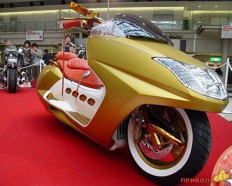 66-Yamaha Maxam.jpg