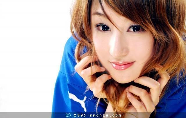 girl6.jpg