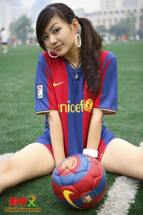 girl7.jpg