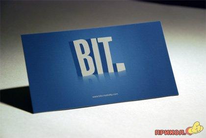 card28.jpg