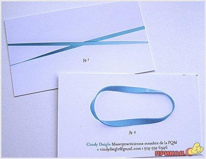 card371.jpg