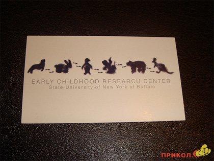 card401.jpg