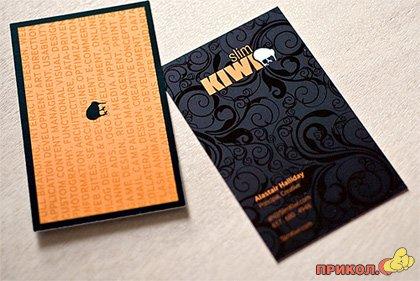 card431.jpg
