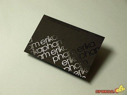 card481.jpg