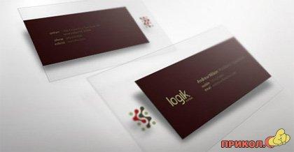 card671.jpg