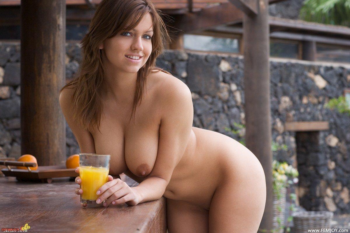 Чебоксарские голые девушки фото 6 фотография
