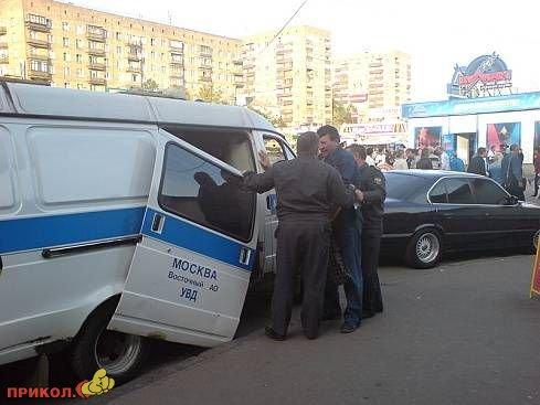 http://www.prikol.ru/wp-content/gallery/week-2008-07-28/404.jpg