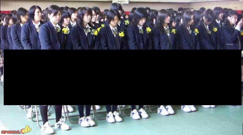 japan_school_tn.jpg