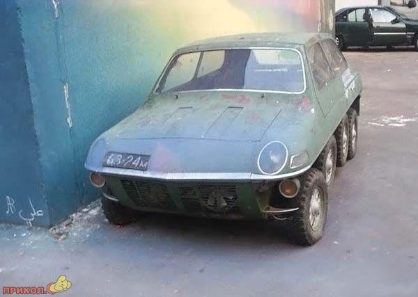 car_02.jpg