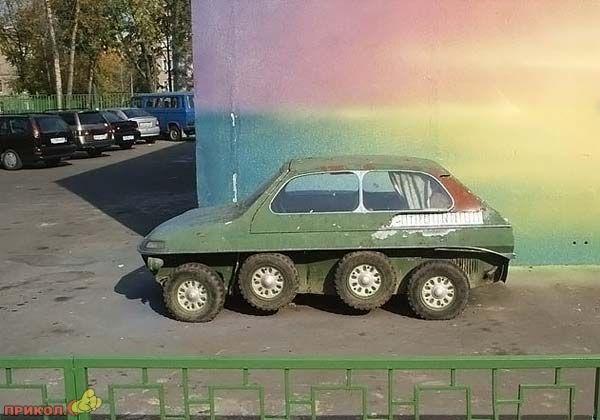 car_05.jpg