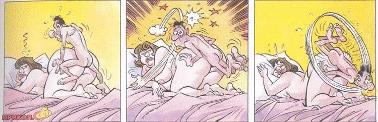comics-04.jpg