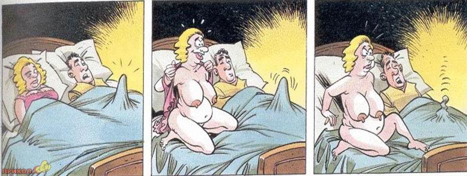 comics-08.jpg