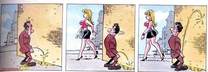 comics-09.jpg