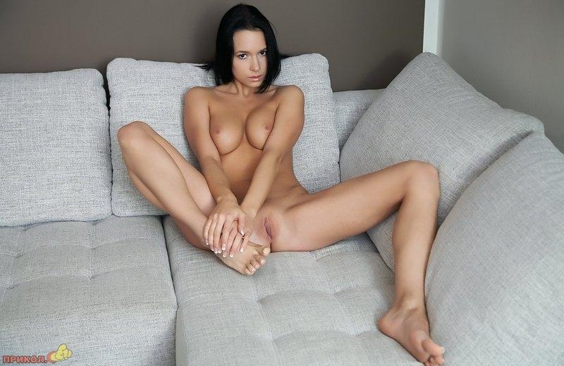 devushka_brunette_12.jpg