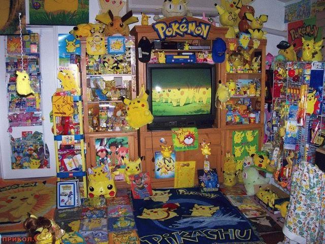 fanakta_pokemonov_08.jpg