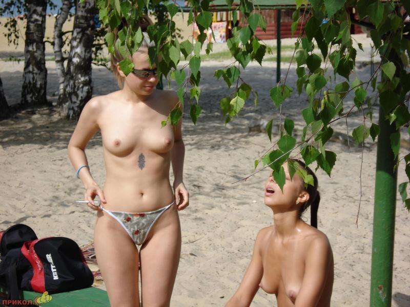 summer_girls_43.jpg