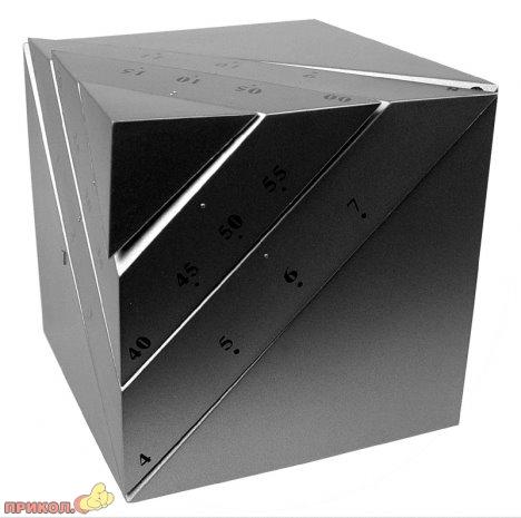 time-cube-01.JPG