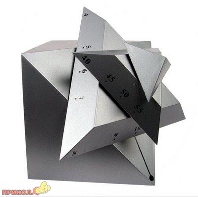 time-cube-02.JPG