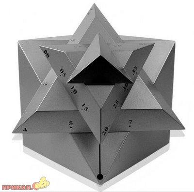 time-cube-04.JPG