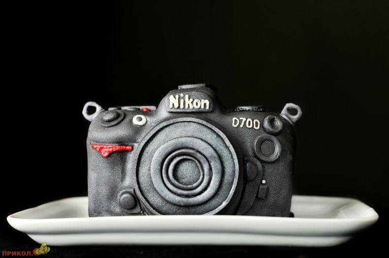 camera-cake-01.jpg