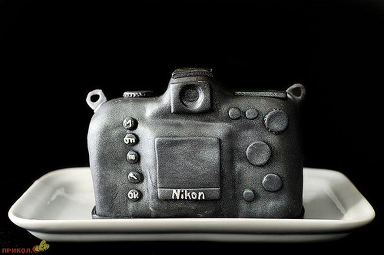 camera-cake-02.jpg