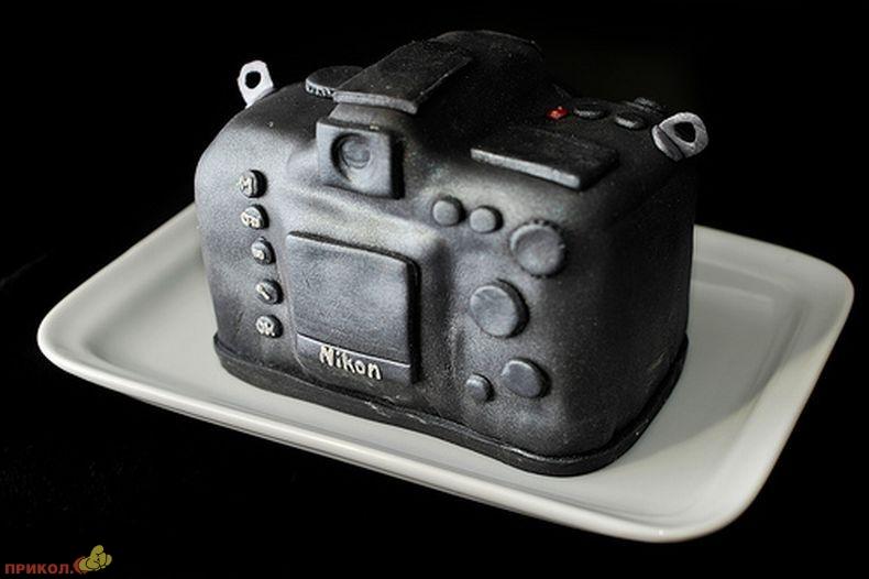 camera-cake-04.jpg