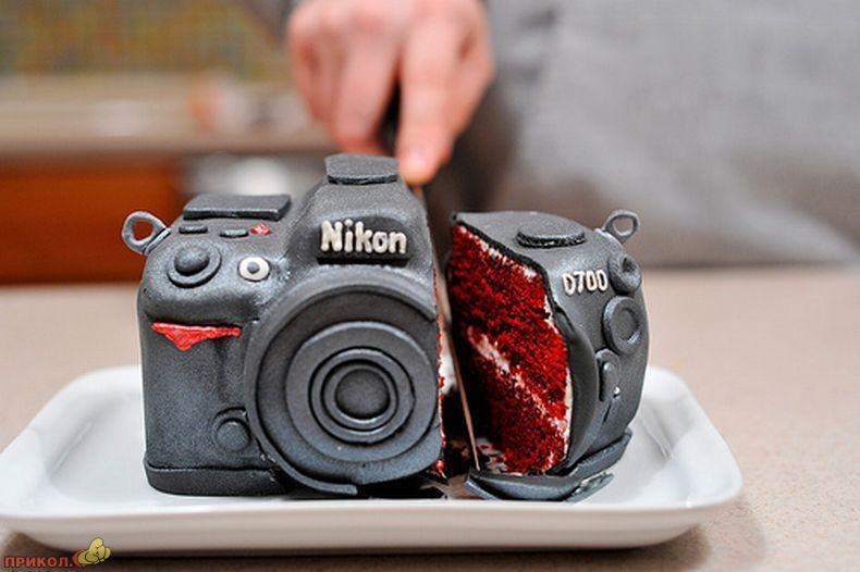 camera-cake-05.jpg