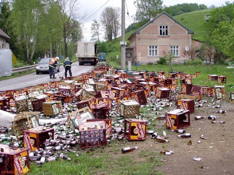 lost-beer-03.jpg