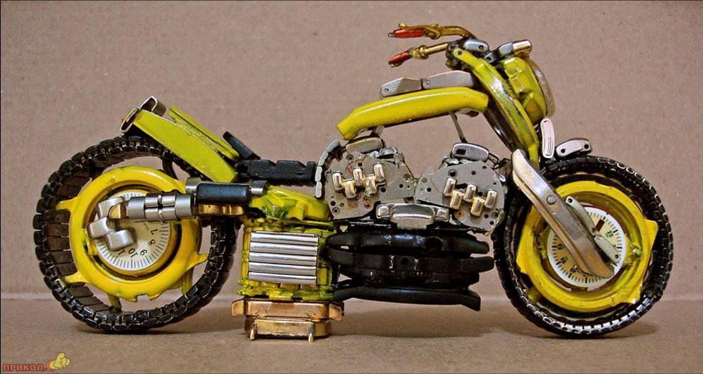 moto-watch-03.jpg