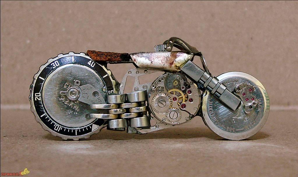 moto-watch-05.jpg