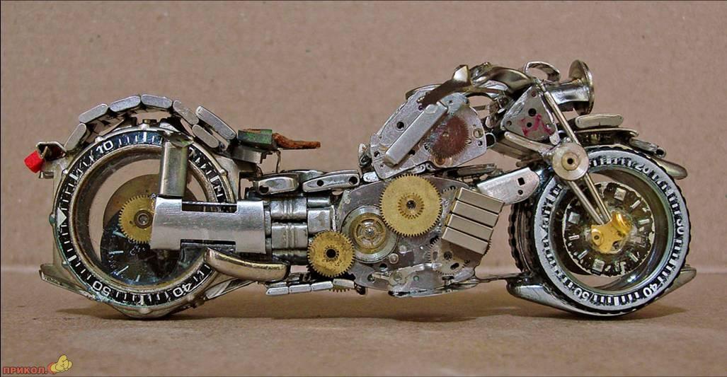 moto-watch-06.jpg