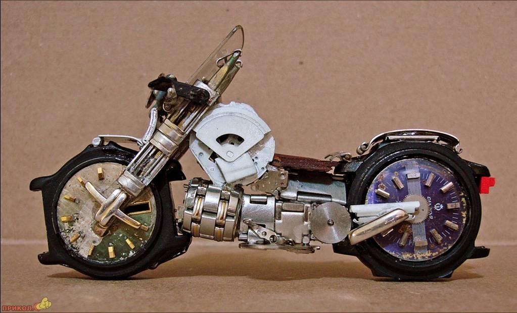 moto-watch-08.jpg
