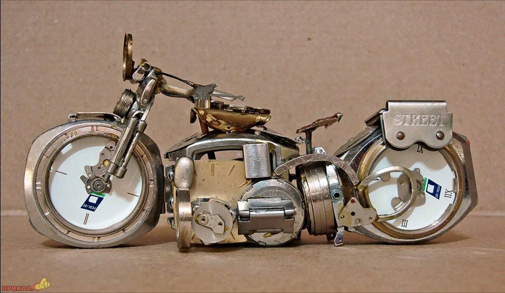 moto-watch-09.jpg