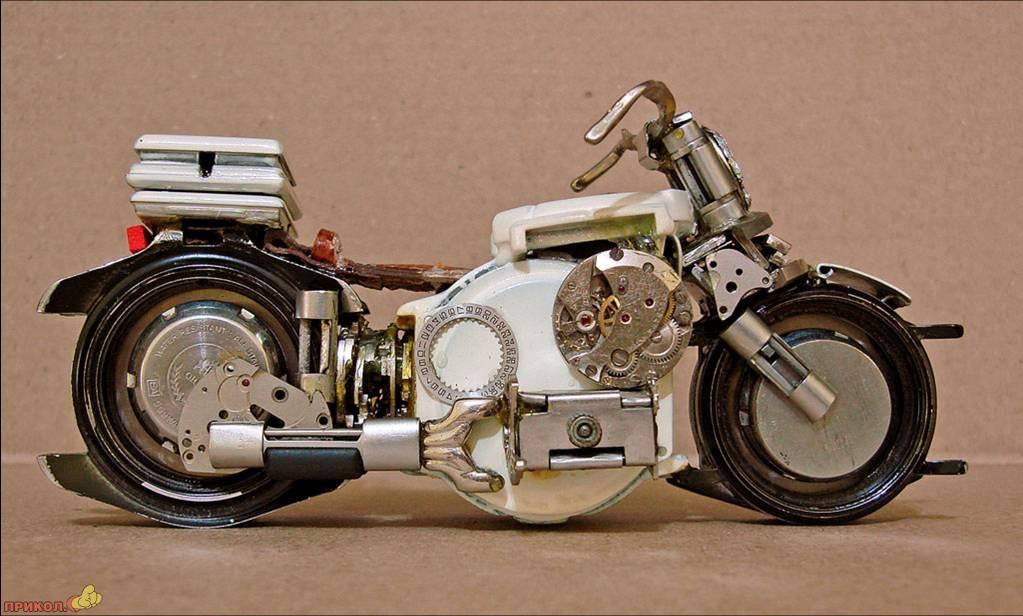 moto-watch-10.jpg