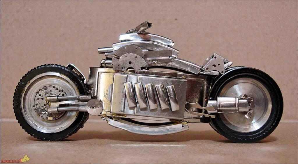 moto-watch-11.jpg