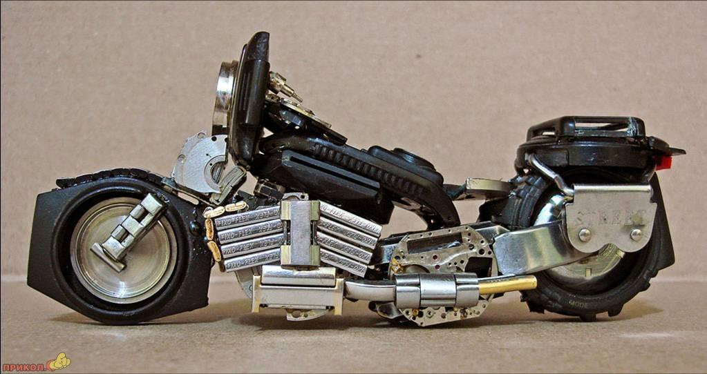 moto-watch-12.jpg