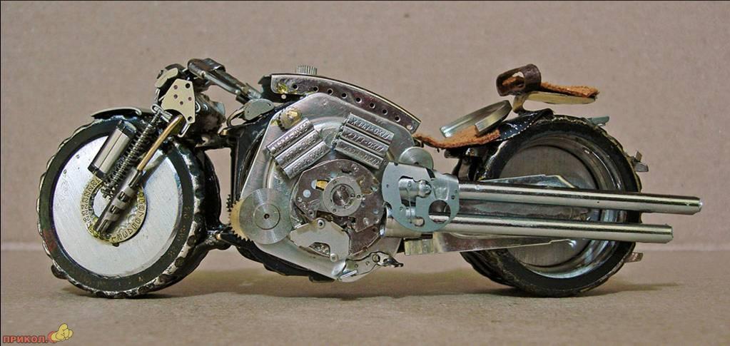 moto-watch-13.jpg