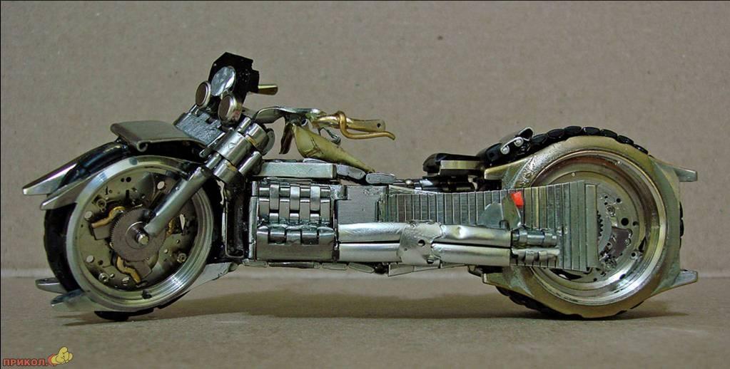 moto-watch-14.jpg