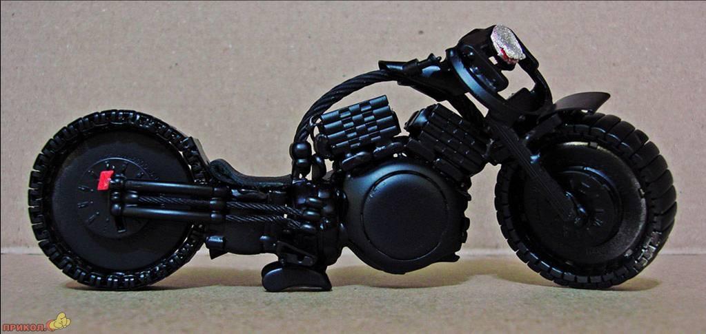 moto-watch-15.jpg