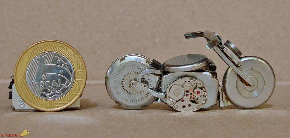 moto-watch-16.jpg