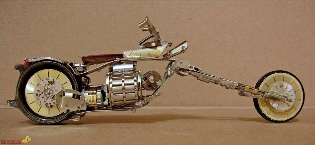 moto-watch-17.jpg