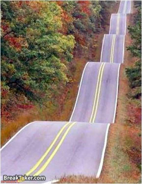 roads-roads-03.jpg
