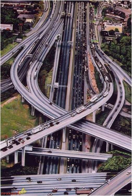 roads-roads-04.jpg