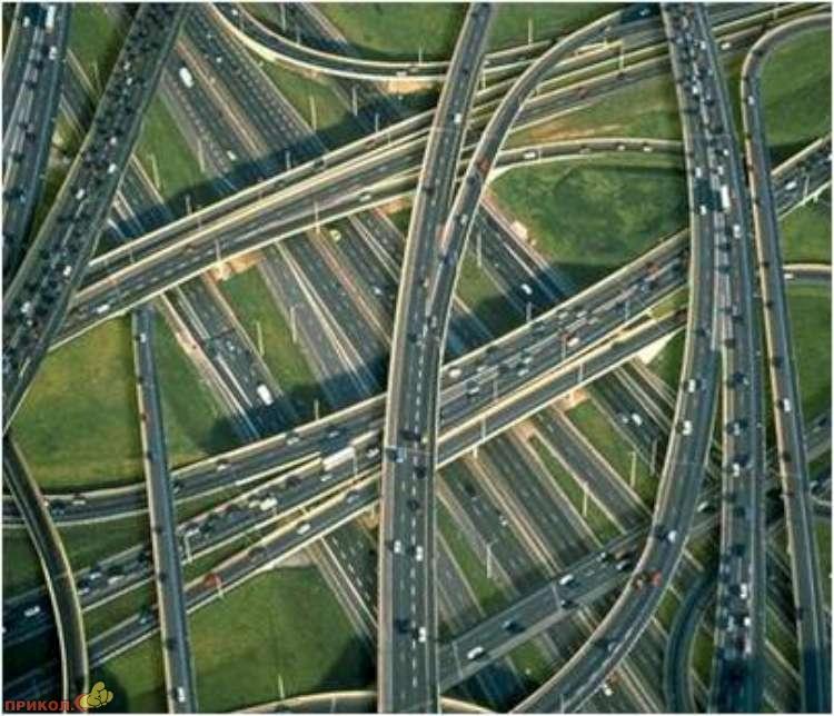 roads-roads-07.jpg