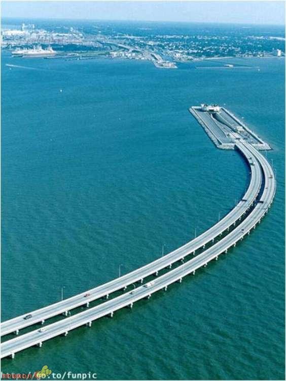 roads-roads-10.jpg
