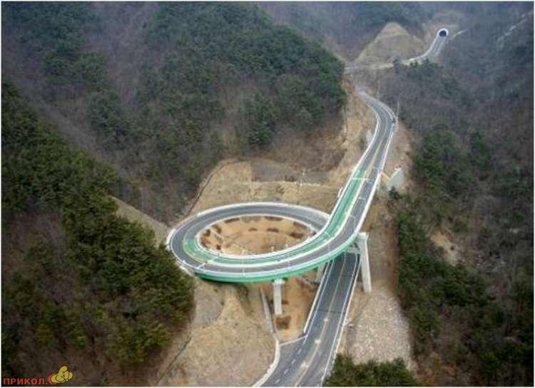 roads-roads-13.jpg