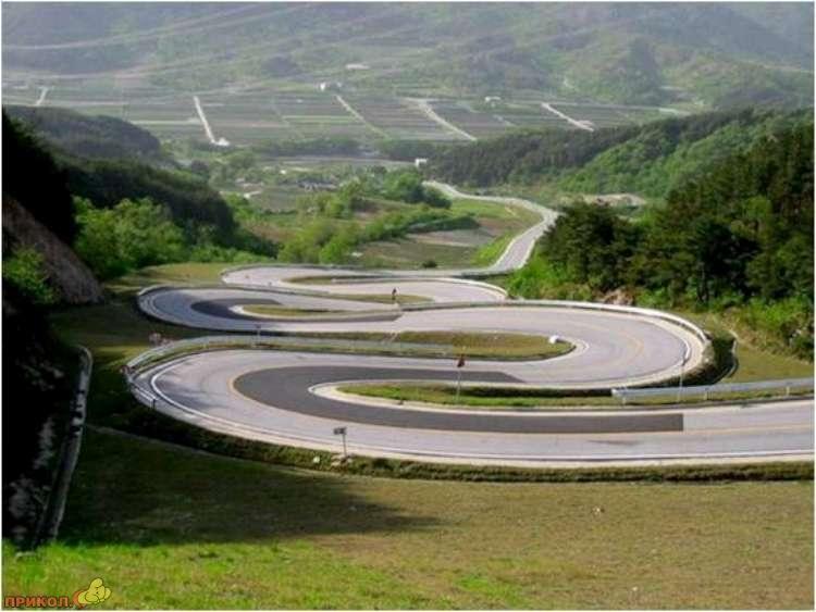 roads-roads-14.jpg